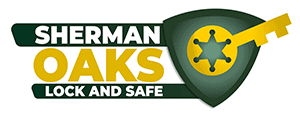 Sherman Oaks Lock & Safe